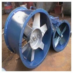 Air Turbine manufacturer and supplier