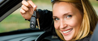 Denver Colorado Automotive Locksmith Service