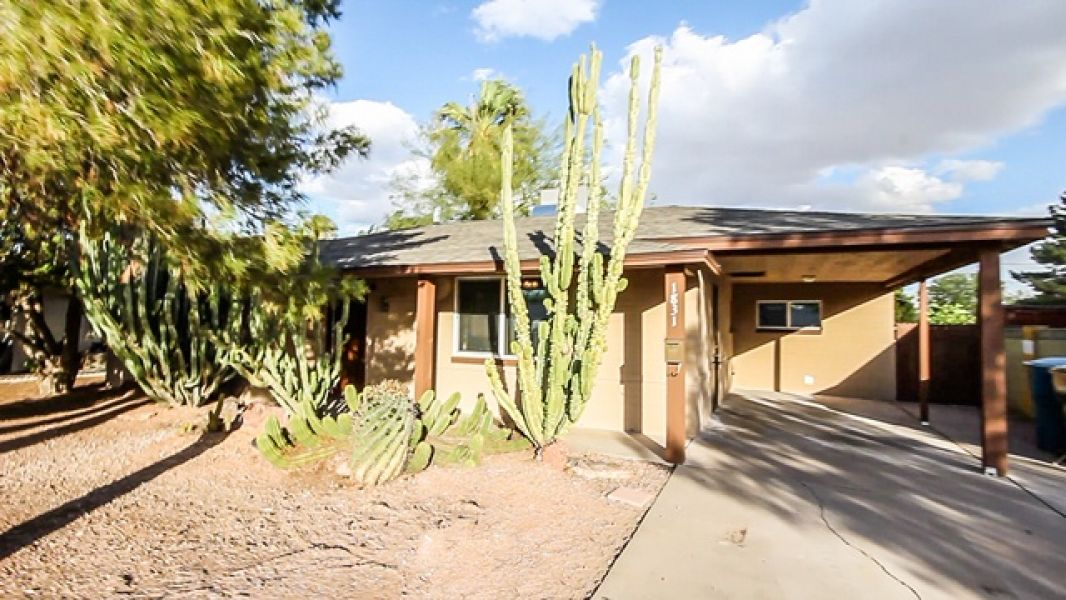 ◄◄Newly Remodeled Homes For Sale in Arizona◄◄