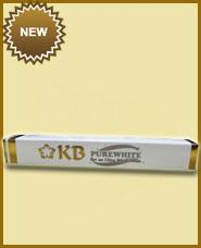 KB Purewhite Teeth Whitening Pen