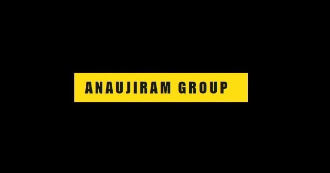 Anaujiram Group LLC