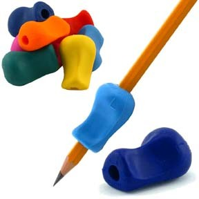 High Quality Low Price  Fine Motor and Hand Writing Products