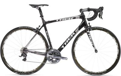 For Sell: 2011 Specialized Epic S-Works Bike, 2011 Cervelo R3, 2011 Cervelo S3, 2010 Cervelo P4, 201