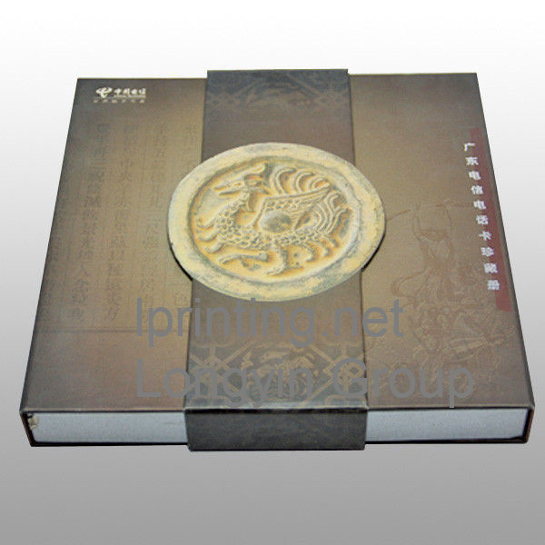 China Book Printing,Hardcover Book Printing in China