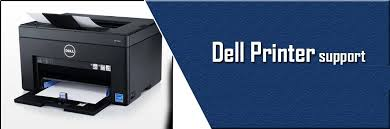 Dell Printer Toll Free Number
