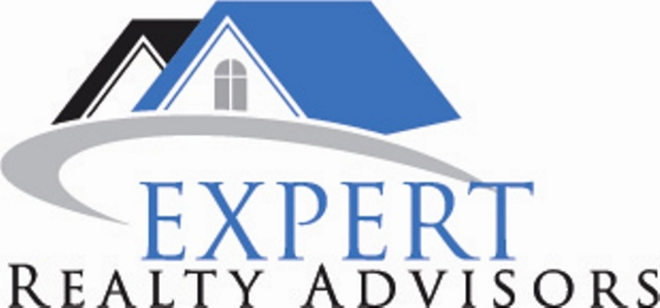≥ Let Arizona's Experts Help You Find The Right Property To Buy! Call Us. ≥