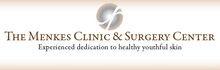 Good Dermatologist in Mountain View