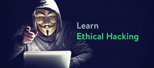 Best Cyber Security Training in Noida | Top Ethical Hacking Course in Noida