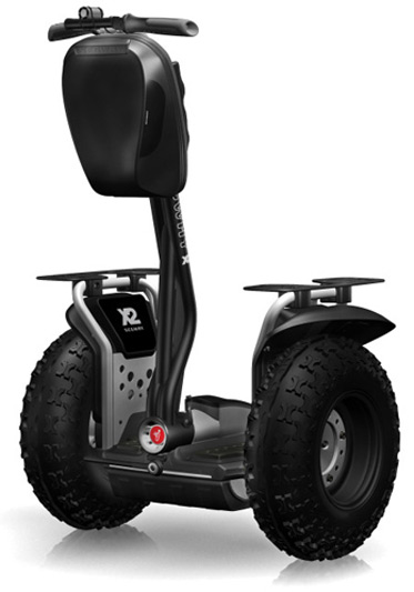 For sale;brand new segway x2 for $2500usd