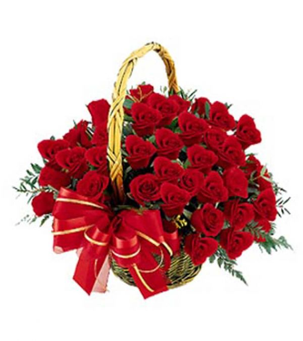 Flowers Delivery to Amritsar With Same day Delivery