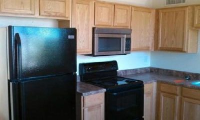 Beautiful Home in nice location. Rent to purchase properties in Phoenix