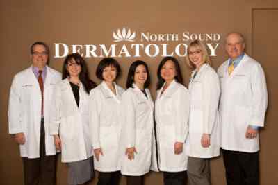 Photofacial Treatment near Mill Creek