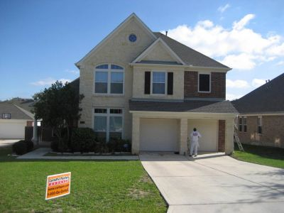 Get Exterior House Painting Service in Hollywood Park, SA