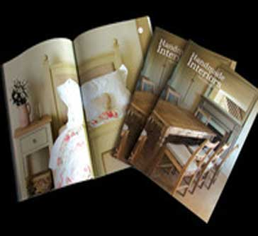 Company Brochure Printing,Brochures Printing in China