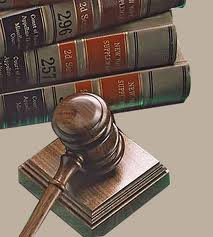 Legal Transcription Services: Get Free Trial