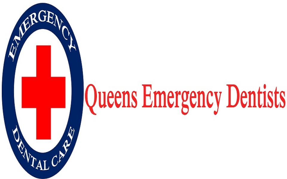 Emergency Dentist Far Rockaway