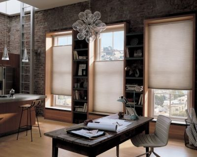 How Top down bottom up shades Can Stylize Your Home Décor