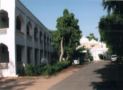 Best Hotel In Pushkar, Budget Hotel In Pushkar Vegetarian Hotel in Pushkar