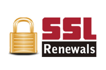 Get Symantec Secure Site Pro with EV (SGC) at Just $1,049.00/yr from sslrenewals.com