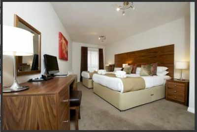 Book Hotels in Bournemouth at Great Affordable Prices