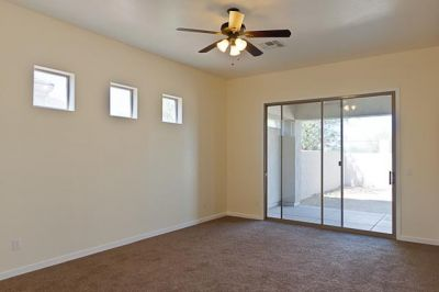 Phoenix Rent To Own Lease Option Homes For Sale