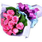 Flaunt a floral message for your events