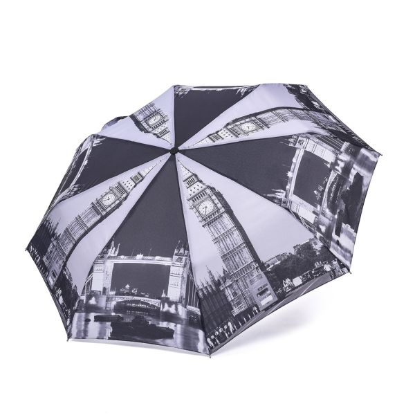 Rainbrace different amazing umbrellas special for you!