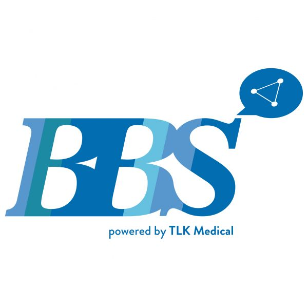 Medical Billing | Medical Coding | Medical Credentialing | California, USA - BBS