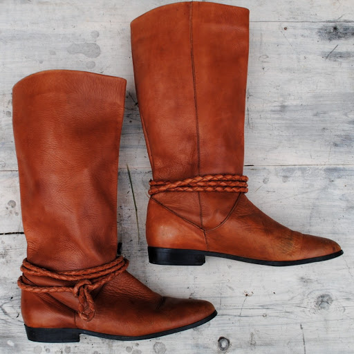 Cheap Adorable Wide calf boots on Sale @ Wideshaftboot