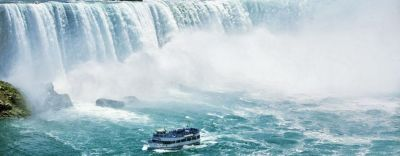 Flexible Tours from Toronto to Niagara Falls Sightseeing Tours | Niagara Falls Bus Tours and Toronto