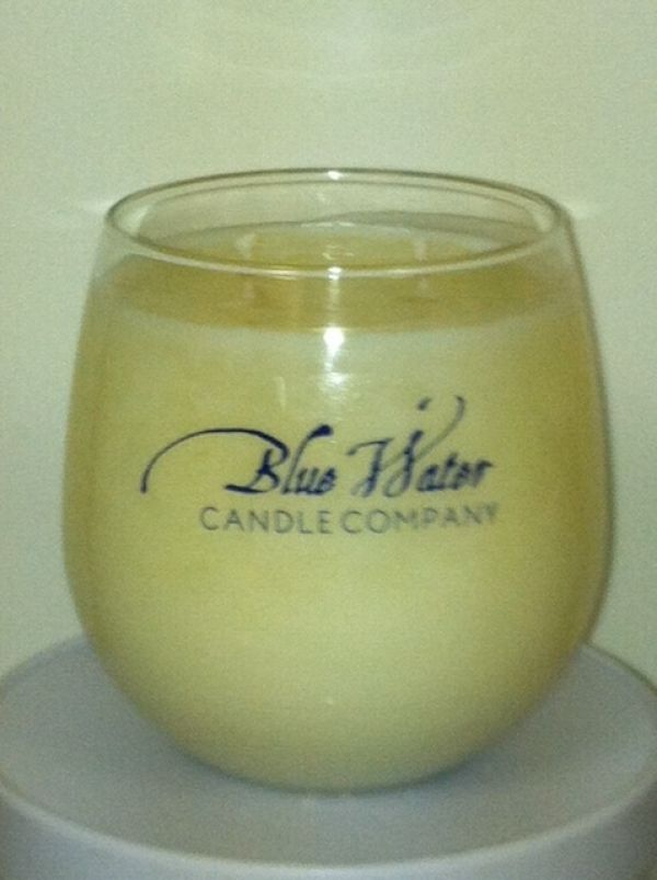 Get  Candles having  scents and jar, have a fabulous day!!!