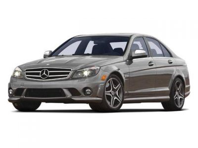 Affordable Car Hire In Las Vegas