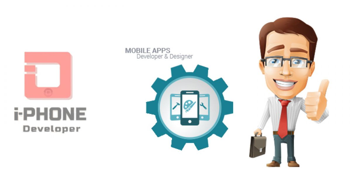 Hire Dedicated Mobile Application Developer