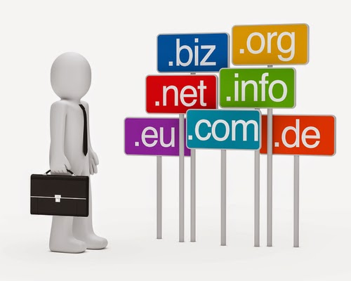 DialWebHosting � Your Ideal Place For Finding Cheapest Domain Name