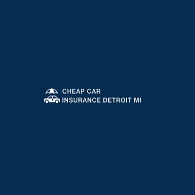 Power Car Insurance Detroit MI