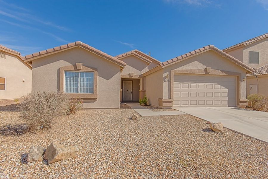 ∑ ∑ ∑ Great Home! Newly Remodeled! For sale in Arizona ∑ ∑ ∑