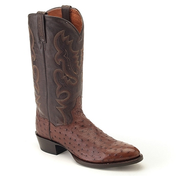 Exquisite, handcrafted Dan post boots, now available at Arrowsmithshoes.com