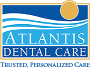 Recommended Single Visit Dental Crowns Atlantis, FL - 33462- Dr. Yagi Patel