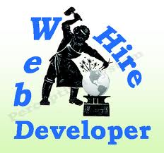 Hire Website Designers and  Developers for Best Websites