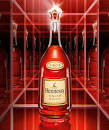 Buy Cognac Online, Wine Liquor Stores, Spirits And Wines Store