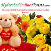 One stop online gift shopping at par your search