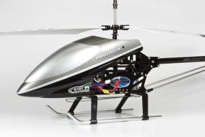 RC Helicopter at only $79.79