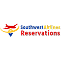Southwest Airlines Reservation Flight Tickets | 47% Off Flight Tickets