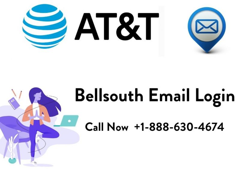 Easy way to fix Bellsouth Email.net Login step Errors in 2020