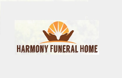 Cheap Funeral Homes