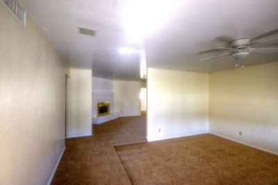 GLENDALE Properties Ready to Move IN! Lease Option homes AZ