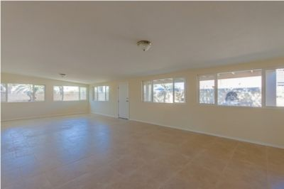 Newly Remodeled Phoenix, AZ Properties for Sale!