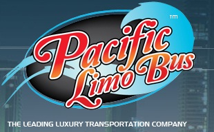 45 Passengers Limo Bus | Party Bus Service in San Diego