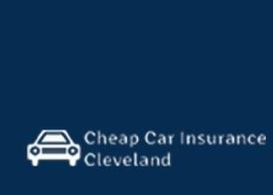 Cheap Car Insurance Cleveland OH