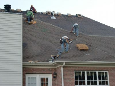 Roof  Repair Nashville